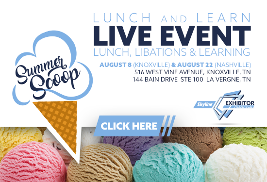 Live Seminar: Summer Scoop