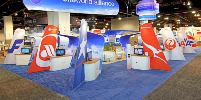 OneWorld Alliance